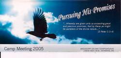 50th Anniversary UPCI MS  36
