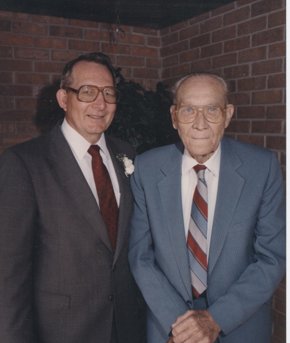 Nations James and his Father Lonnie.jpg