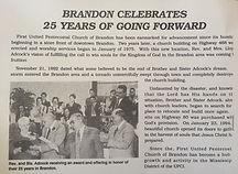 Brandon 25anniv.jpg