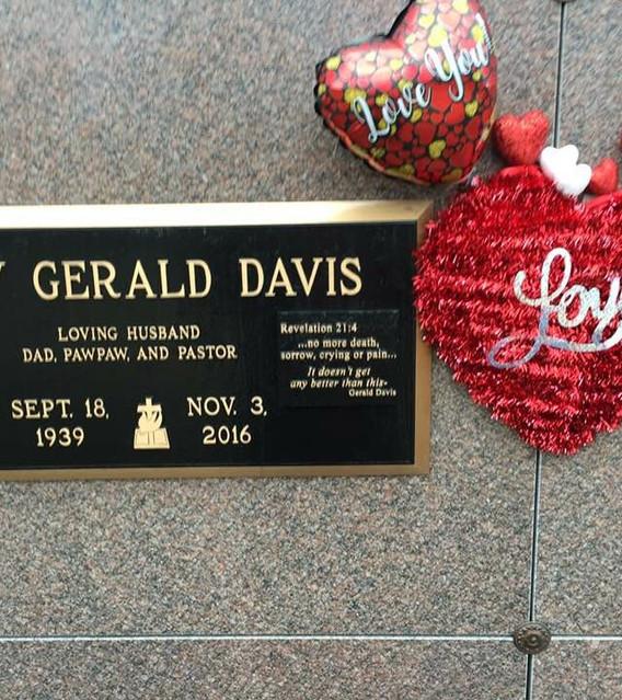 Gerald Davis1.JPG