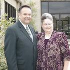 Kirk, Duane and wife.JPG