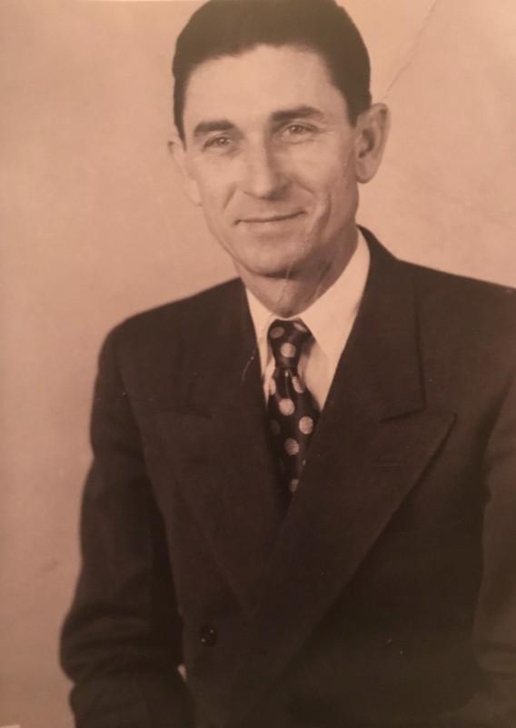 Robert B. Boyd1.JPG