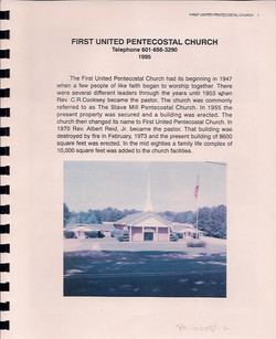 MS UPCI Section 4 3