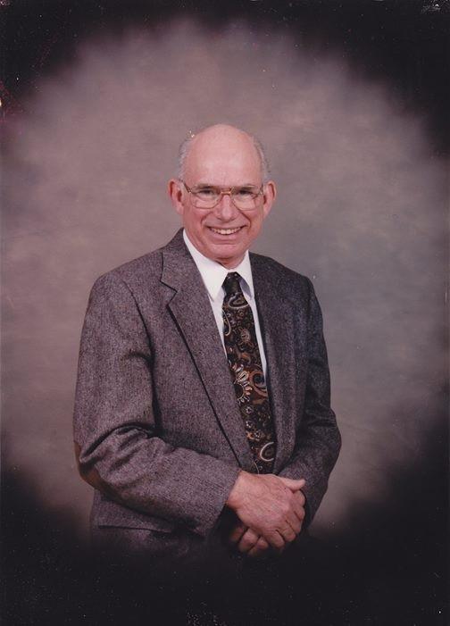 William Bowen1.JPG