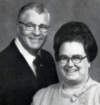 Bro. and Sis. Miller2.jpg