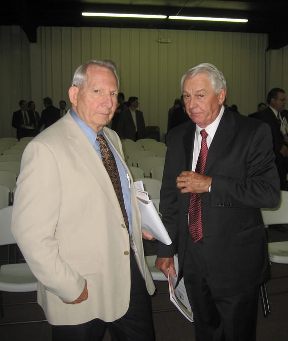 Nations, James and John Vanderford.JPG