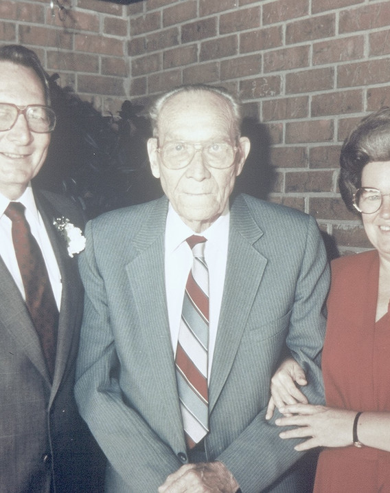 Jim, Dad, and Peggy.jpg