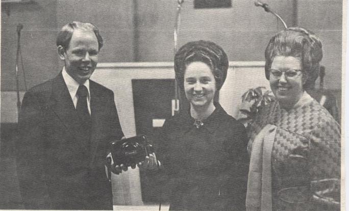 Tripeltt,Roberts,and Sullivan.jpg