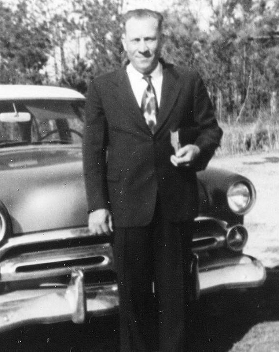 Lonnie Nations 1954.jpg