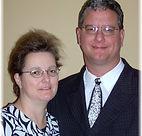 BRo and Sis Dobbs.jpg