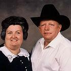 Harold Smith and wife.jpg