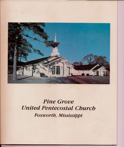 UPCI MS Section 10 4