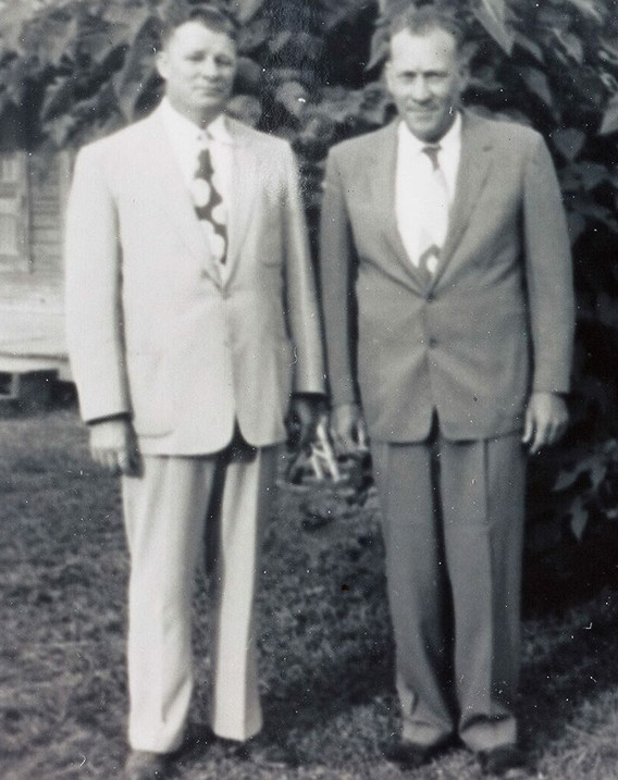 Buford Miller and Lonnie Nations.jpg