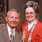Nations, Jim and Peggy2004.jpg