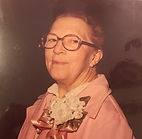 Matilda Barnett1.jpg