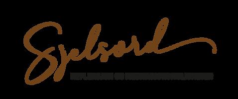 Sjelsord_logo_brun.png