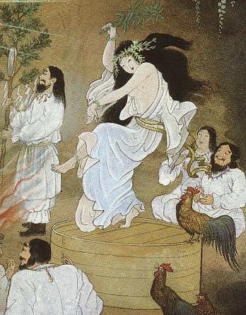 澤田さんと〝会社〟について言霊学的な要素でZoomをしました。