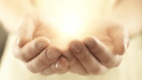 言霊学の末にやることは何か?