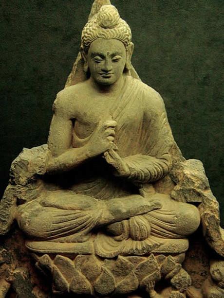 六道輪廻と言霊は相似形の行法。