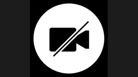言霊の学び動画アーカイブ