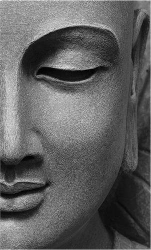 仏陀の言葉は言霊〝ス〟の境地。