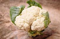 がんを予防する野菜 健康寿命 100年時代