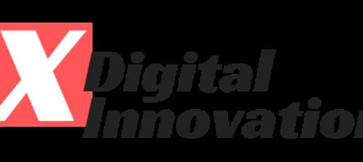 クロス・デジタル・イノベーションが事業開始