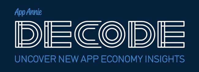 新規事業 アプリ市場