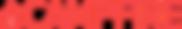 489340_bac480481ff04a8288f88bf8e868d4c4~