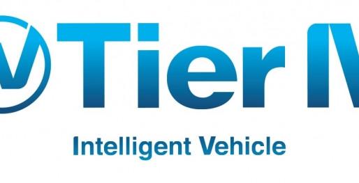 ティアフォー、シリーズA累計113億円の資金調達 自動運転を商用化へ