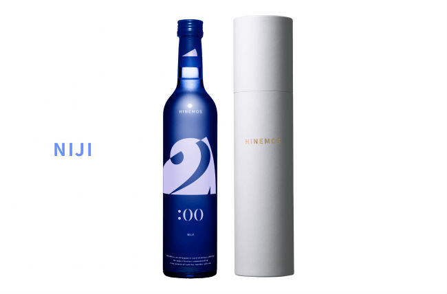 ライスワイン 日本酒ベンチャー