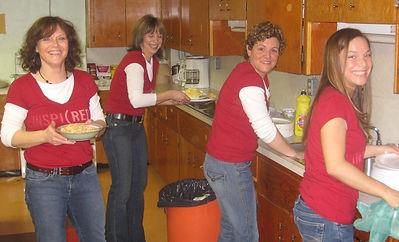 Hollys staff.JPG