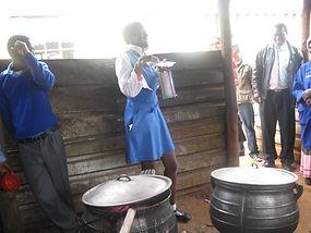 Swaziland 2011 047.jpg