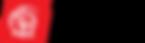 Logo_TOT.png