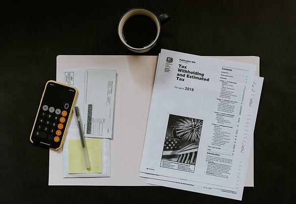 Тренінг Фінансовий менеджмент для нефінансистів