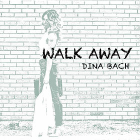 Walk Away Front Final (web).jpg