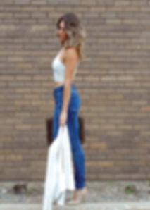 Walk Away Cover Art Website.jpg