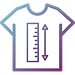 Custom fit icon_with white.png
