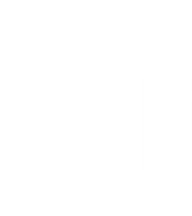 Large White Logo Mark.png