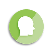 Head Scan Circle Icon.png