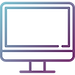 desktop icon_with white.png