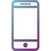 phone_icon_purple and blue with white.pn