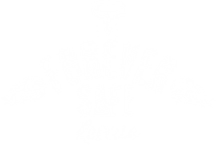Furever Safe Logo With Angel Wings.png