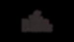 rdcl logo