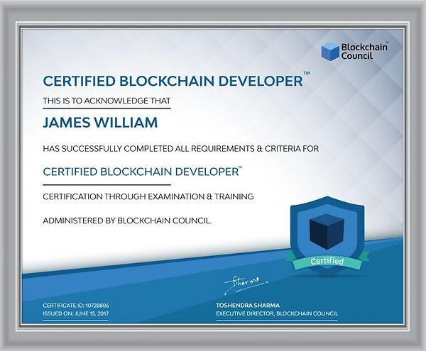 CertifiedBlockchainDeveloper.jpg