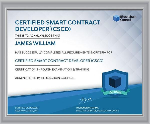 CertifiedSmartContractDeveloper.jpg