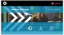 Vodafone/Macquarie