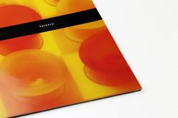 JLL Leisure brochure