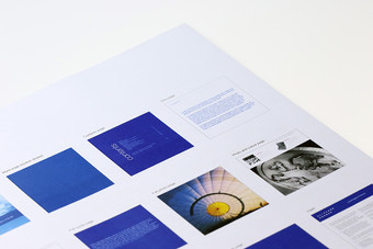 Clifford Chance - Brand guidelines