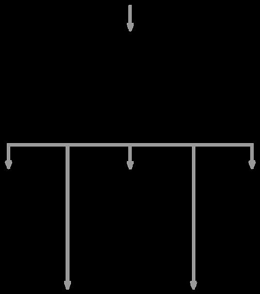 Arrows-in-diagram-3.png